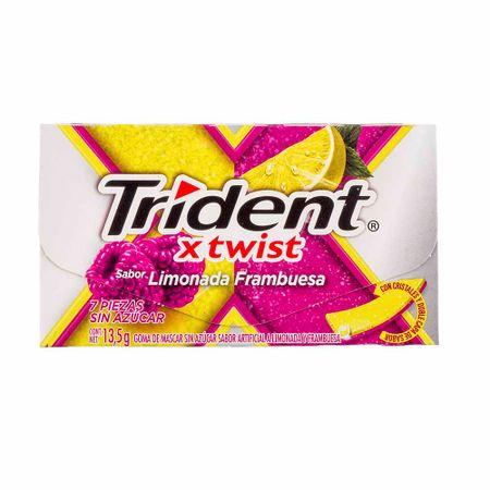 goma-de-mascar-trident-x-twist-berry-le-mix-caja-13-5g