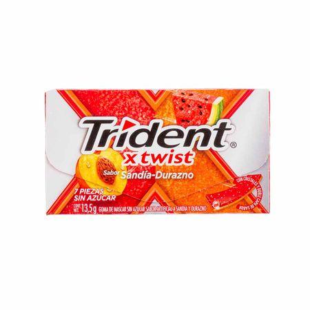 goma-de-mascar-trident-x-twist-sandia-durazno-caja-13-5g