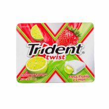 goma-de-mascar-trident-twist-fresa-y-limon-caja-17-1g