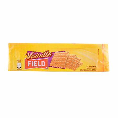 galletas-de-vainilla-field-familiar-paquete-147g