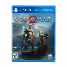 videojuego-ps4-god-of-war-4