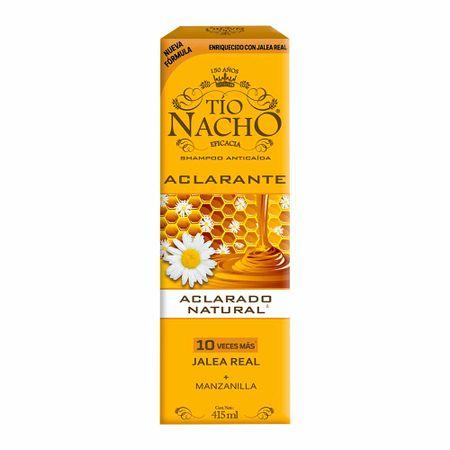 shampoo-tio-nacho-anti-caida-aclarante-frasco-415ml