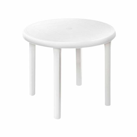 mesa-plastica-polinplast-redonda