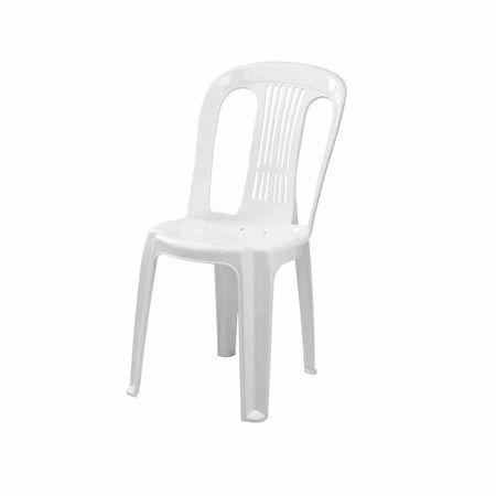 silla-plastica-polinplast-monaco
