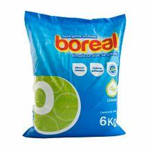detergente-en-polvo-boreal-limon-bolsa-6kg