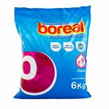 detergente-en-polvo-boreal-floreal-bolsa-6kg