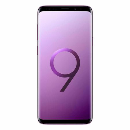 smartphone-samsung-s9-plus-6.2-64gb-12mp-purple