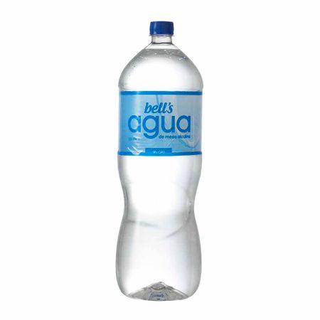 agua-de-mesa-bells-sin-gas-botella-25l