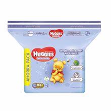 toallitas-humedas-huggies-recien-nacido-paquete-160un