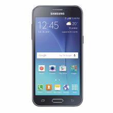 smartphone-samsung-j2-prime-5-16gb-8mp-plateado