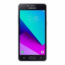 smartphone-samsung-j2-prime-5-16gb-8mp-negro