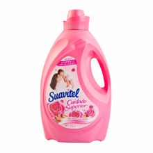 suavizante-de-ropa-suavitel-rosas-y-canela-galonera-2.9l