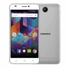 smartphone-advance-hl6575-5-16gb-8mp-dorado