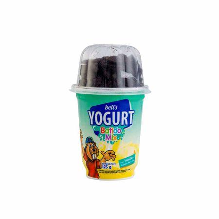 yogurt-bells-vainilla-con-galletas-black-vaso-125g