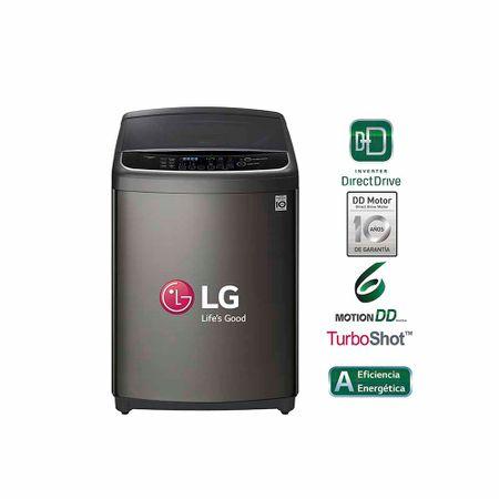 lavadora-lg-carga-superior-17kg-ts1700dpsb-negro