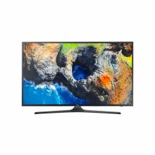 televisor-samsung-led-55-uhd-smart-tv-un55mu6105gxpe