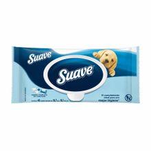 papel-higienica-humedo-suave-paquete-48un