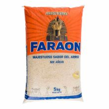 arroz-extra-faraon-bolsa-5kg