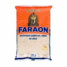 arroz-extra-faraon-bolsa-750g