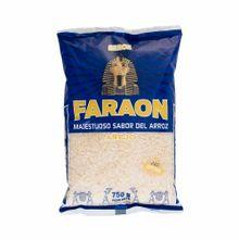 arroz-superior-faraon-bolsa-750g