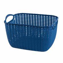 cesta-plastica-mediana-azul