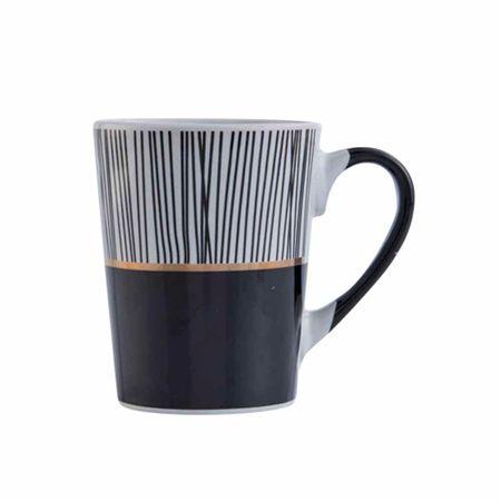 mug-estampado-geometrico-tribal