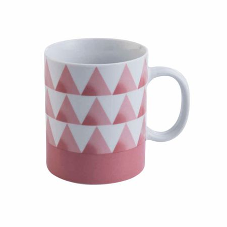 mug-triangulos-love-rose