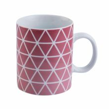 mug-estampado-love-rose