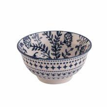bowl-estampado-gris-tribal-12cm