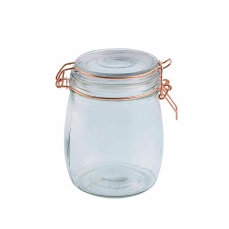 canister-con-tapa-rose-gold-650ml