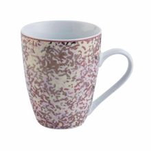 mug-manchitas-love-rose