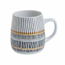 mug-rayas-tribal