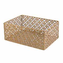 caja-metalica
