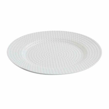 plato-tendido-porcenlana-blanco