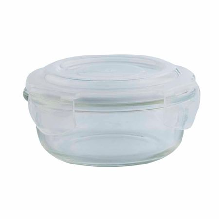 tapper-de-vidrio-redondo-0.4l