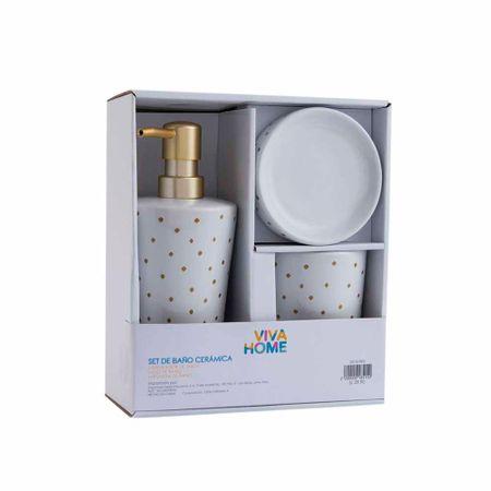 set-de-bano-de-ceramica-x-3un