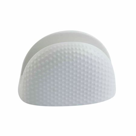 servilletero-porcelana-blanco