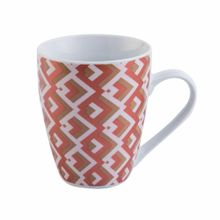 mug-estampado-brillo-love-rose