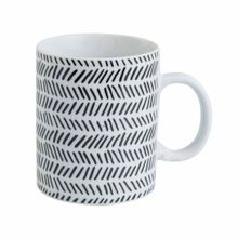 mug-estampado-rayas-tribal