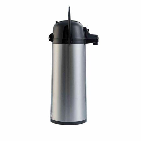 termo-sifon-1.9l