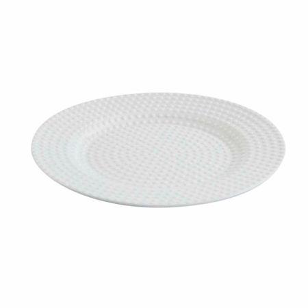 plato-de-entrada-porcelana-blanco