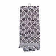 toalla-de-visita-flecos-gris