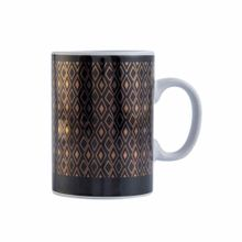 mug-estampado-rombos-tribal
