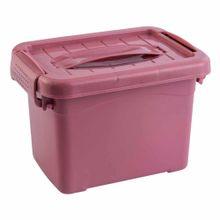 caja-organizadora-rosa-4.4l