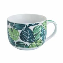 mug-palmeras-bosque-profundo