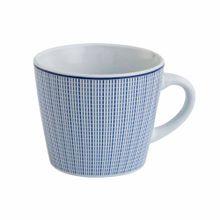mug-estampado-santorini