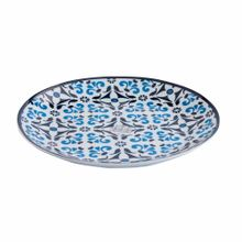 plato-tendido-mosaico-santorini