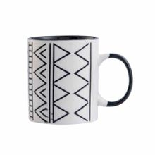 mug-estampado-tribal