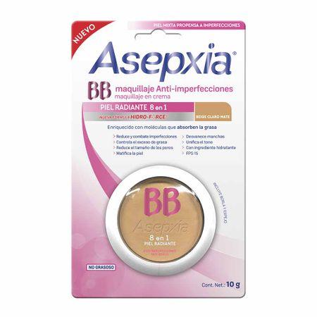 maquillaje-en-crema-asepxia-bb-beige-mate-caja-10g
