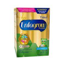 formula-lactea-enfagrow-premium-vainilla-preescolar-caja-1100g
